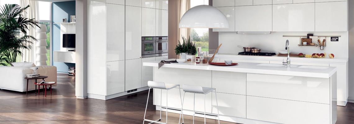 Negozio arredamenti moderni Cermenate Como. L alternativa Design propone...